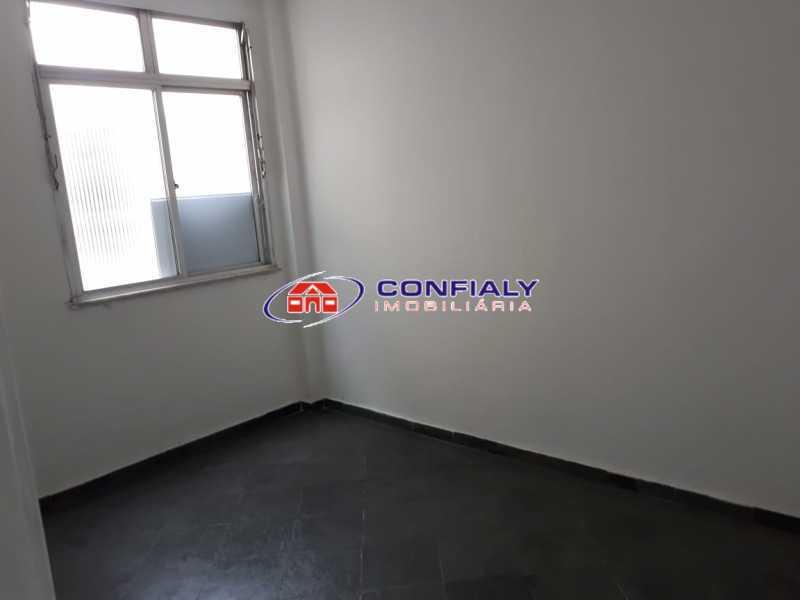 PHOTO-2021-05-11-17-15-07_3 - Apartamento 2 quartos à venda Olaria, Rio de Janeiro - R$ 210.000 - MLAP20167 - 5