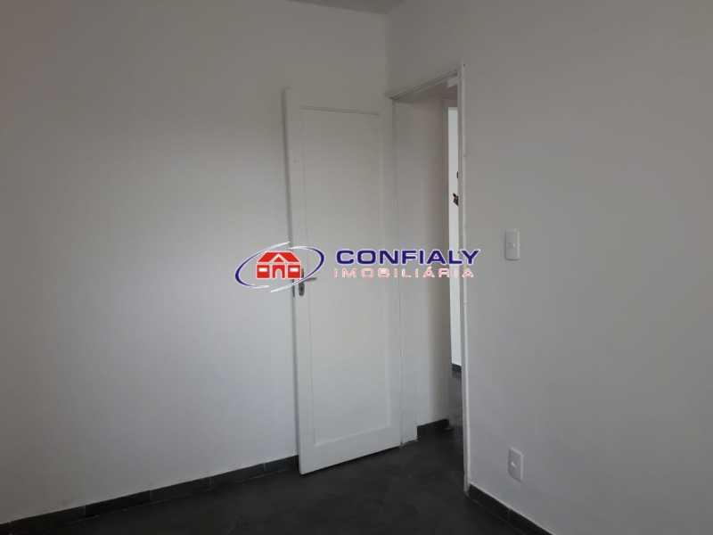 PHOTO-2021-05-11-17-15-08 - Apartamento 2 quartos à venda Olaria, Rio de Janeiro - R$ 210.000 - MLAP20167 - 6