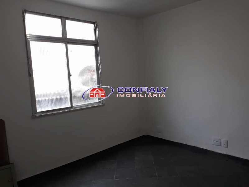 PHOTO-2021-05-11-17-15-08_1 - Apartamento 2 quartos à venda Olaria, Rio de Janeiro - R$ 210.000 - MLAP20167 - 7