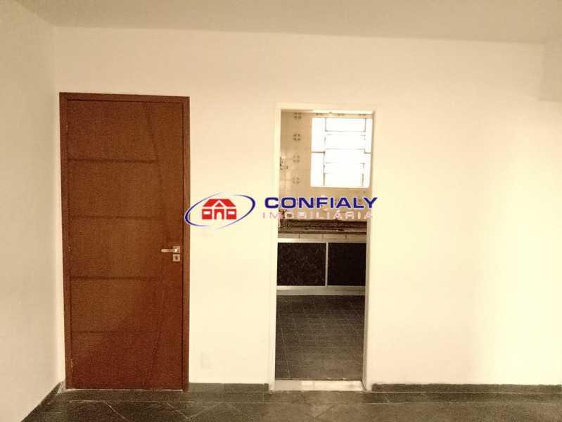 PHOTO-2021-05-11-17-15-08_3 - Apartamento 2 quartos à venda Olaria, Rio de Janeiro - R$ 210.000 - MLAP20167 - 8