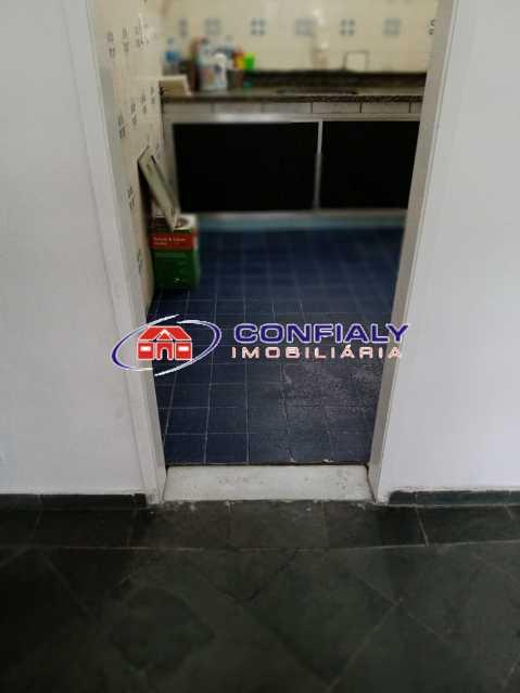 PHOTO-2021-05-11-17-15-08_4 - Apartamento 2 quartos à venda Olaria, Rio de Janeiro - R$ 210.000 - MLAP20167 - 9