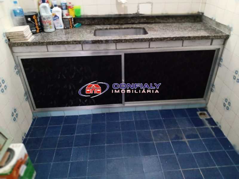 PHOTO-2021-05-11-17-15-09 - Apartamento 2 quartos à venda Olaria, Rio de Janeiro - R$ 210.000 - MLAP20167 - 10