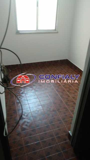 PHOTO-2021-05-12-10-50-04 - Casa em Condomínio 2 quartos para alugar Marechal Hermes, Rio de Janeiro - R$ 1.000 - MLCN20030 - 3
