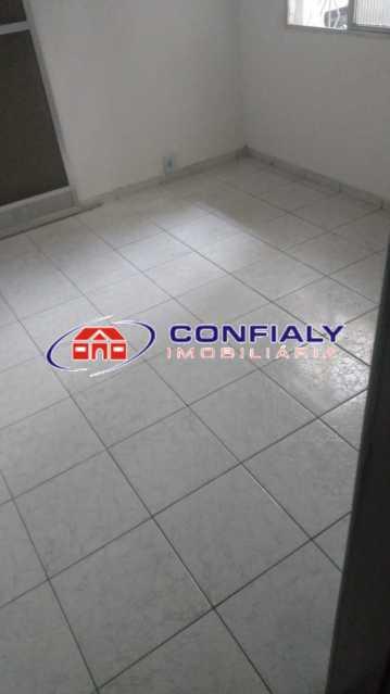 PHOTO-2021-05-12-10-50-05 - Casa em Condomínio 2 quartos para alugar Marechal Hermes, Rio de Janeiro - R$ 1.000 - MLCN20030 - 4