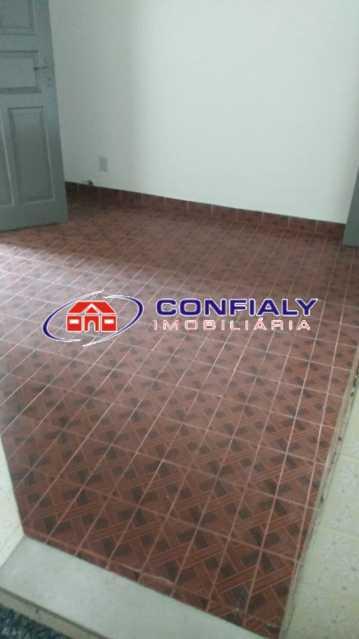 PHOTO-2021-05-12-10-50-05_1 - Casa em Condomínio 2 quartos para alugar Marechal Hermes, Rio de Janeiro - R$ 1.000 - MLCN20030 - 1