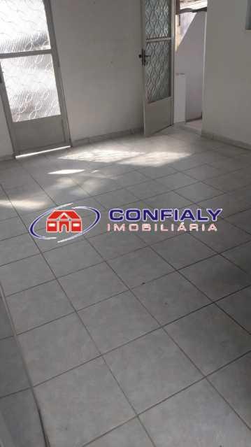 PHOTO-2021-05-12-10-50-06_2 - Casa em Condomínio 2 quartos para alugar Marechal Hermes, Rio de Janeiro - R$ 1.000 - MLCN20030 - 7