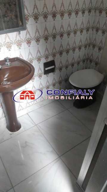 PHOTO-2021-05-12-10-50-07_3 - Casa em Condomínio 2 quartos para alugar Marechal Hermes, Rio de Janeiro - R$ 1.000 - MLCN20030 - 11