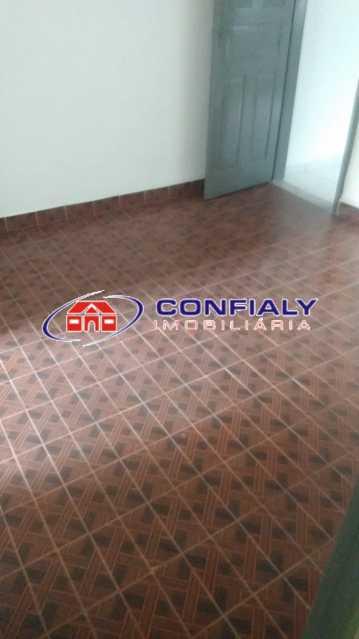 PHOTO-2021-05-12-10-50-11 - Casa em Condomínio 2 quartos para alugar Marechal Hermes, Rio de Janeiro - R$ 1.000 - MLCN20030 - 13
