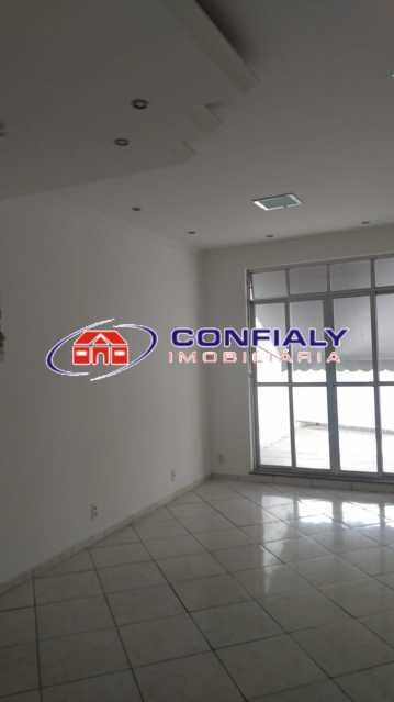PHOTO-2021-05-13-14-48-56 - Apartamento 3 quartos para alugar Marechal Hermes, Rio de Janeiro - R$ 1.200 - MLAP30026 - 1