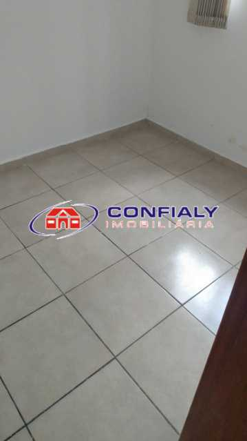 PHOTO-2021-05-13-14-48-57_1 - Apartamento 3 quartos para alugar Marechal Hermes, Rio de Janeiro - R$ 1.200 - MLAP30026 - 6