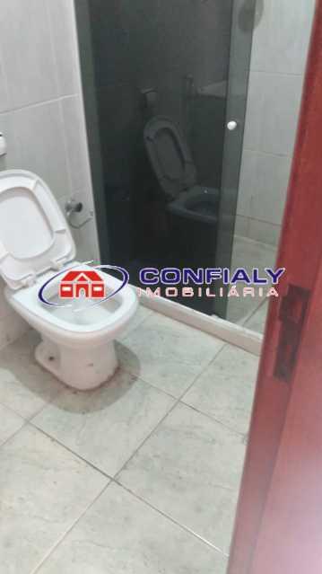 PHOTO-2021-05-13-14-48-57_2 - Apartamento 3 quartos para alugar Marechal Hermes, Rio de Janeiro - R$ 1.200 - MLAP30026 - 7