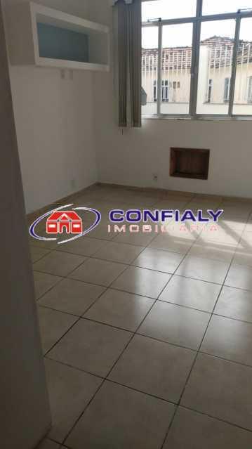 PHOTO-2021-05-13-14-48-57_3 - Apartamento 3 quartos para alugar Marechal Hermes, Rio de Janeiro - R$ 1.200 - MLAP30026 - 8