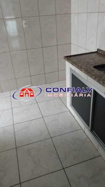 PHOTO-2021-05-13-14-48-57_4 - Apartamento 3 quartos para alugar Marechal Hermes, Rio de Janeiro - R$ 1.200 - MLAP30026 - 9