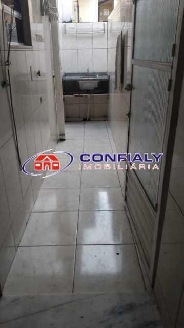 PHOTO-2021-05-13-14-48-57_5 - Apartamento 3 quartos para alugar Marechal Hermes, Rio de Janeiro - R$ 1.200 - MLAP30026 - 10