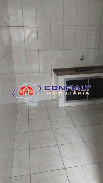 PHOTO-2021-05-13-14-48-58 - Apartamento 3 quartos para alugar Marechal Hermes, Rio de Janeiro - R$ 1.200 - MLAP30026 - 11