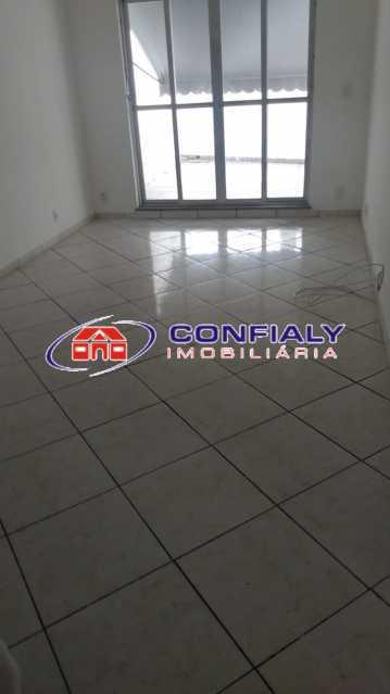 PHOTO-2021-05-13-14-48-58_1 - Apartamento 3 quartos para alugar Marechal Hermes, Rio de Janeiro - R$ 1.200 - MLAP30026 - 12
