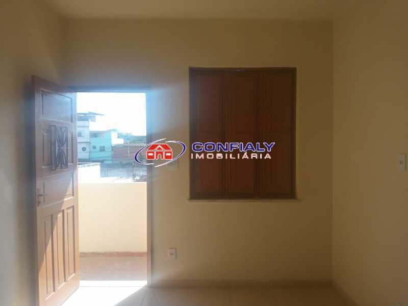34c14f94-4cdf-45c8-a45b-6bff1e - Apartamento 1 quarto à venda Marechal Hermes, Rio de Janeiro - R$ 180.000 - MLAP10032 - 1