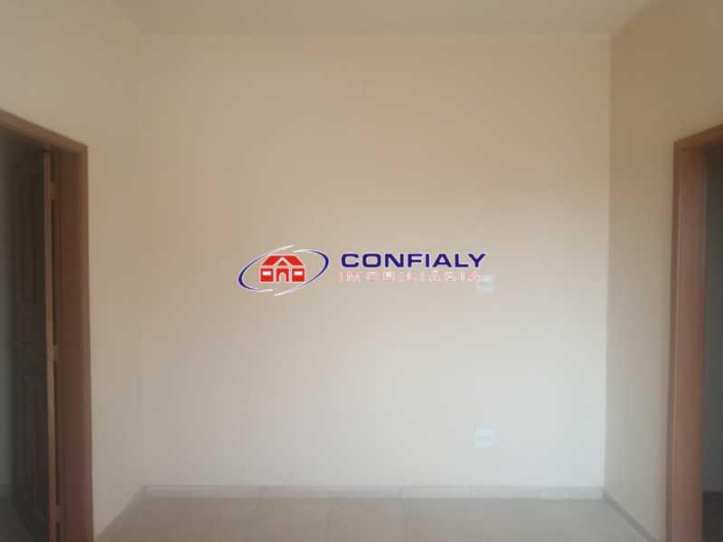 5cc43a6f-f40c-4873-b504-5ce00e - Apartamento 1 quarto à venda Marechal Hermes, Rio de Janeiro - R$ 180.000 - MLAP10032 - 3