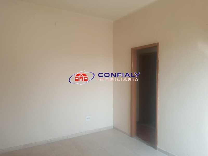 a05a9ccf-a7d7-4210-82e7-6a6838 - Apartamento 1 quarto à venda Marechal Hermes, Rio de Janeiro - R$ 180.000 - MLAP10032 - 4