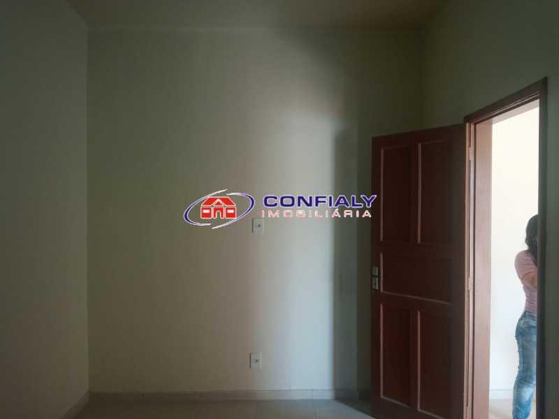 9cb614f8-7735-4088-9745-1cd017 - Apartamento 1 quarto à venda Marechal Hermes, Rio de Janeiro - R$ 180.000 - MLAP10032 - 5