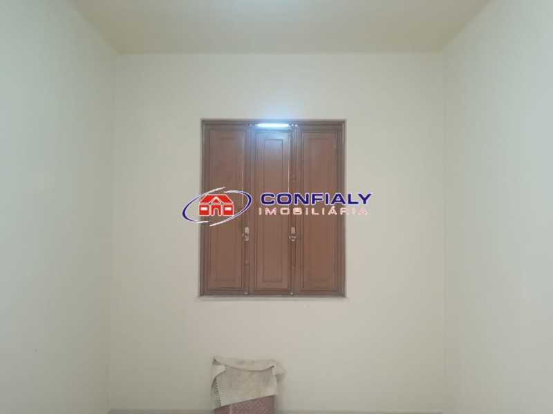 62cfe2d1-45cd-4a2e-9ad2-0e589e - Apartamento 1 quarto à venda Marechal Hermes, Rio de Janeiro - R$ 180.000 - MLAP10032 - 7