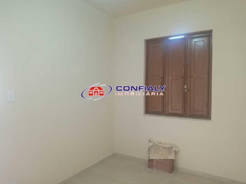 f4c173ea-74bc-4368-8963-8e62b7 - Apartamento 1 quarto à venda Marechal Hermes, Rio de Janeiro - R$ 180.000 - MLAP10032 - 8