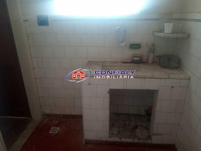 48d090c9-a576-4b18-9075-4a05ce - Apartamento 1 quarto à venda Marechal Hermes, Rio de Janeiro - R$ 180.000 - MLAP10032 - 9
