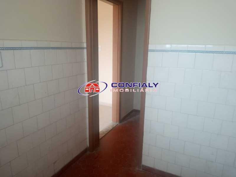 330ea7c5-d984-4aef-b76e-6fa1e8 - Apartamento 1 quarto à venda Marechal Hermes, Rio de Janeiro - R$ 180.000 - MLAP10032 - 10