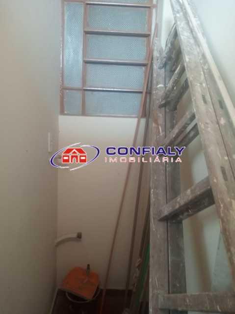 6e6fa99d-f248-4987-86f4-6ea053 - Apartamento 1 quarto à venda Marechal Hermes, Rio de Janeiro - R$ 180.000 - MLAP10032 - 11