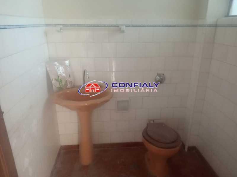 221257c0-ff82-4c9a-ba48-980620 - Apartamento 1 quarto à venda Marechal Hermes, Rio de Janeiro - R$ 180.000 - MLAP10032 - 12