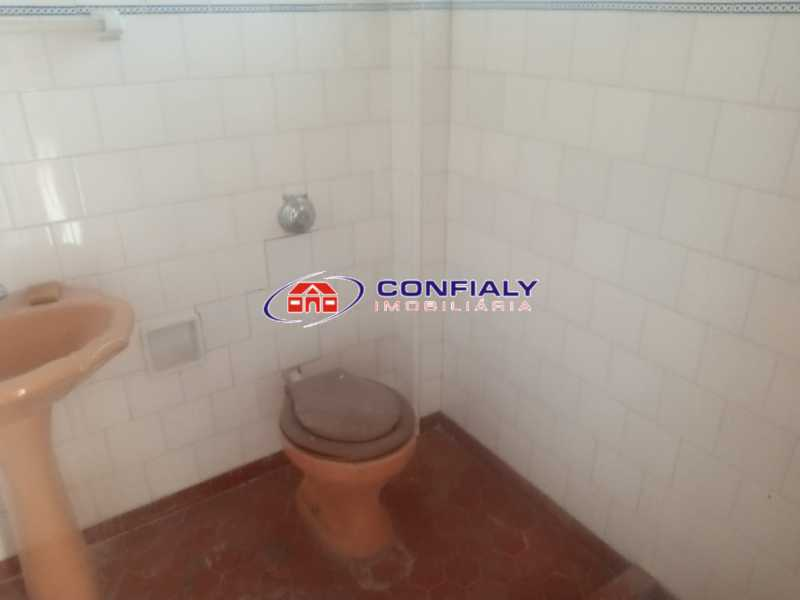242eddaf-6d3f-42c5-8a11-25b36e - Apartamento 1 quarto à venda Marechal Hermes, Rio de Janeiro - R$ 180.000 - MLAP10032 - 13