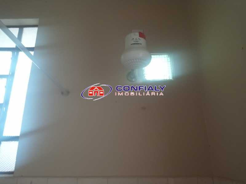 fee8a79a-2455-460b-8761-9aca3a - Apartamento 1 quarto à venda Marechal Hermes, Rio de Janeiro - R$ 180.000 - MLAP10032 - 14