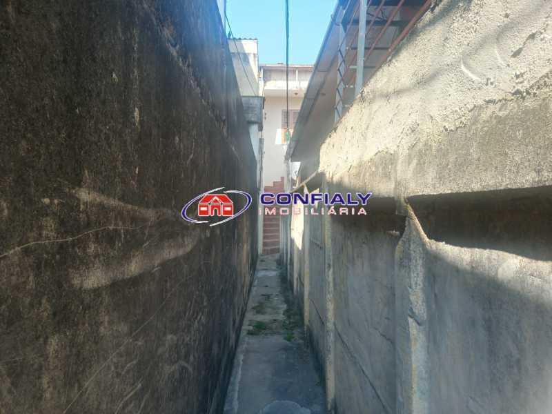 2a845f7d-9c9b-4ca7-ae37-4d2c42 - Apartamento 1 quarto à venda Marechal Hermes, Rio de Janeiro - R$ 180.000 - MLAP10032 - 19