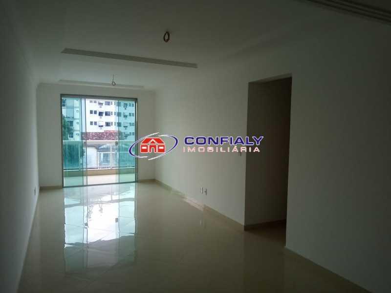 37a70407-d243-472b-9970-b8ab8a - Apartamento 3 quartos à venda Vila Valqueire, Rio de Janeiro - R$ 600.000 - MLAP30027 - 7