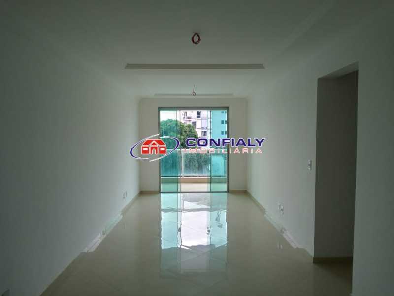 c35bc68f-c226-4daa-95c3-26765f - Apartamento 3 quartos à venda Vila Valqueire, Rio de Janeiro - R$ 600.000 - MLAP30027 - 8