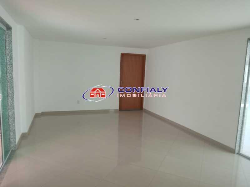 910aba40-a488-40af-b2ba-f30bb6 - Apartamento 3 quartos à venda Vila Valqueire, Rio de Janeiro - R$ 600.000 - MLAP30027 - 10