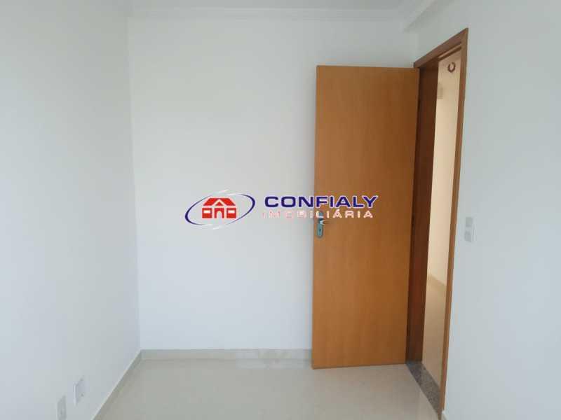 857b0ad9-2526-4031-a8f3-94f8a2 - Apartamento 3 quartos à venda Vila Valqueire, Rio de Janeiro - R$ 600.000 - MLAP30027 - 15