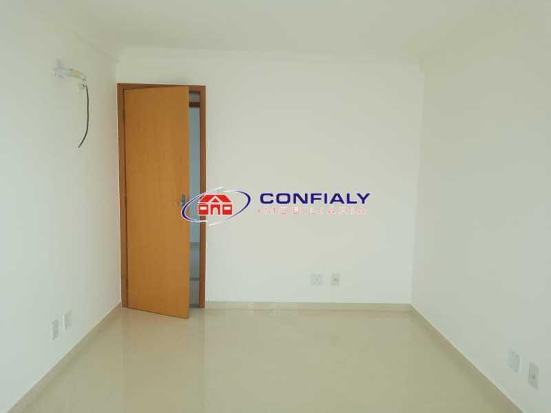 cfd473b5-b1c7-4b86-989c-a4a091 - Apartamento 3 quartos à venda Vila Valqueire, Rio de Janeiro - R$ 600.000 - MLAP30027 - 16
