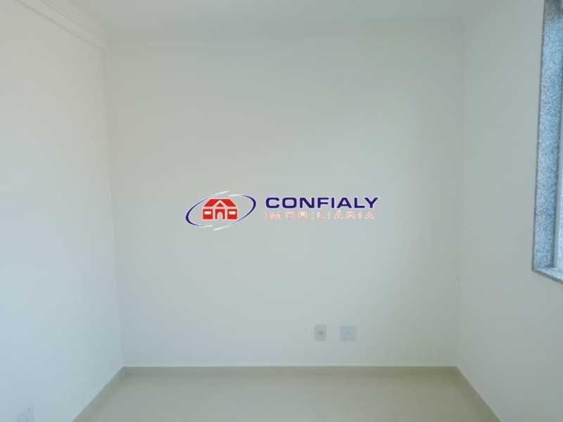 6e29d8ac-5824-4b93-8d54-15bb96 - Apartamento 3 quartos à venda Vila Valqueire, Rio de Janeiro - R$ 600.000 - MLAP30027 - 17