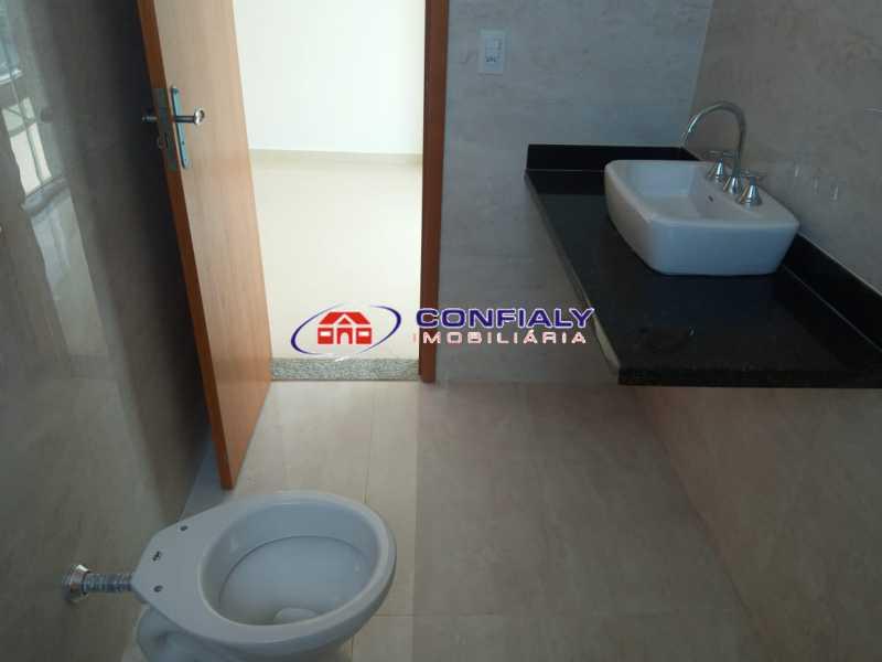 a43cc405-8100-4796-b3ac-73d8ba - Apartamento 3 quartos à venda Vila Valqueire, Rio de Janeiro - R$ 600.000 - MLAP30027 - 20