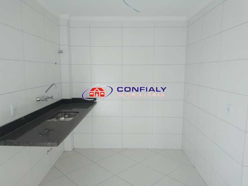 fea88f02-9639-4adb-afb9-93cfd8 - Apartamento 3 quartos à venda Vila Valqueire, Rio de Janeiro - R$ 600.000 - MLAP30027 - 23