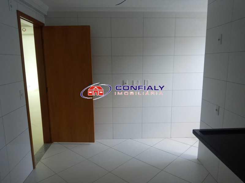 87b42264-ab3c-4644-91f6-8387f5 - Apartamento 3 quartos à venda Vila Valqueire, Rio de Janeiro - R$ 600.000 - MLAP30027 - 24