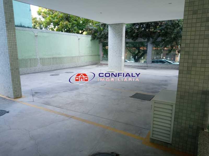 160154e7-3503-4e43-b41f-89bcc5 - Apartamento 3 quartos à venda Vila Valqueire, Rio de Janeiro - R$ 600.000 - MLAP30027 - 28