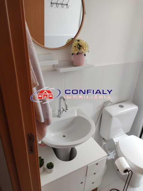 PHOTO-2021-05-24-13-21-38 - Apartamento 2 quartos à venda Cosmos, Rio de Janeiro - R$ 220.000 - MLAP20168 - 1
