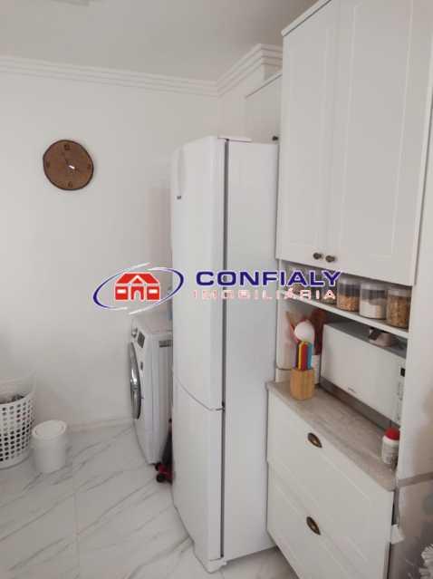 PHOTO-2021-05-24-13-21-38_1 - Apartamento 2 quartos à venda Cosmos, Rio de Janeiro - R$ 220.000 - MLAP20168 - 3