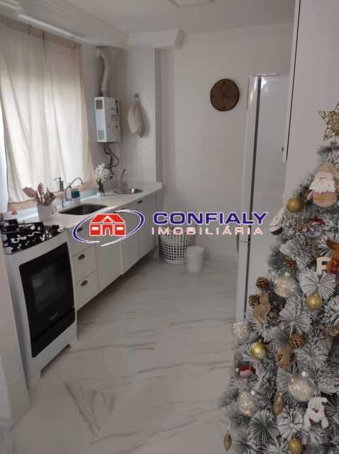 PHOTO-2021-05-24-13-21-38_2 - Apartamento 2 quartos à venda Cosmos, Rio de Janeiro - R$ 220.000 - MLAP20168 - 4