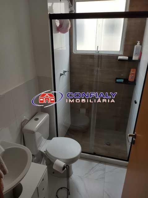 PHOTO-2021-05-24-13-21-39 - Apartamento 2 quartos à venda Cosmos, Rio de Janeiro - R$ 220.000 - MLAP20168 - 5