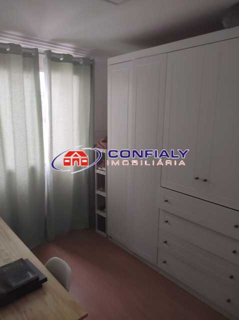 PHOTO-2021-05-24-13-21-39_1 - Apartamento 2 quartos à venda Cosmos, Rio de Janeiro - R$ 220.000 - MLAP20168 - 6