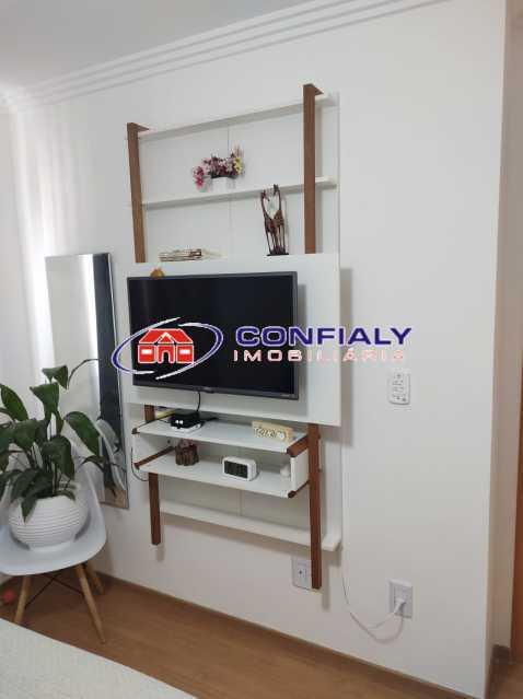 PHOTO-2021-05-24-13-21-39_2 - Apartamento 2 quartos à venda Cosmos, Rio de Janeiro - R$ 220.000 - MLAP20168 - 7