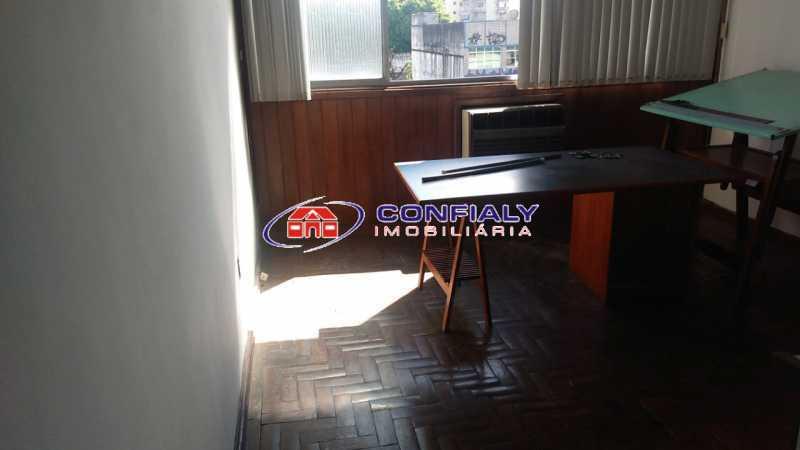 PHOTO-2021-05-25-15-26-25 - Sala Comercial para alugar Taquara, Rio de Janeiro - R$ 900 - MLSL00003 - 1